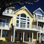 Nashid Residence